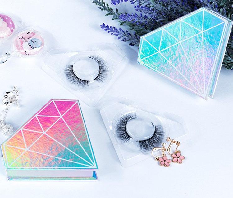Glitter Gift Boxes Banner
