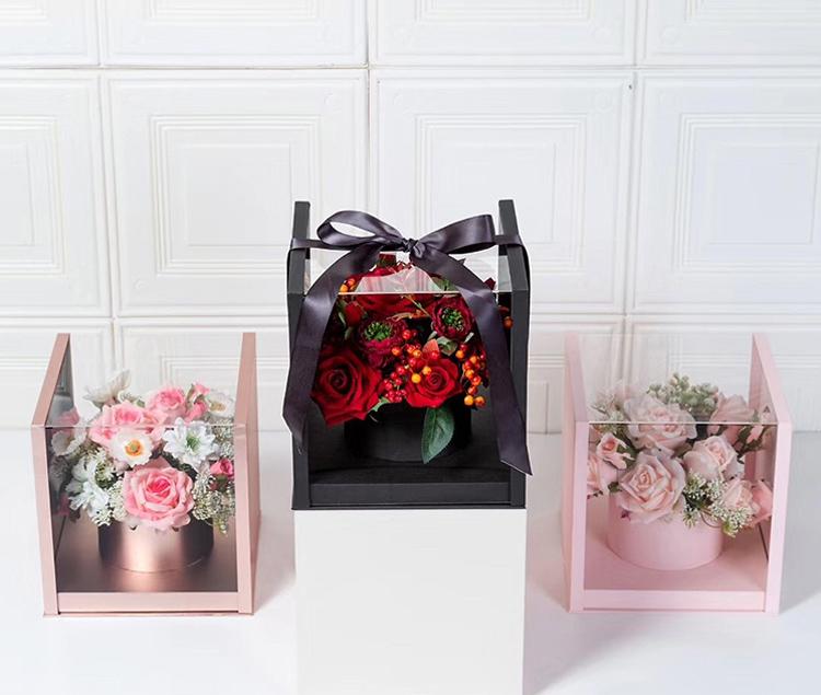 Medium Gift Boxes