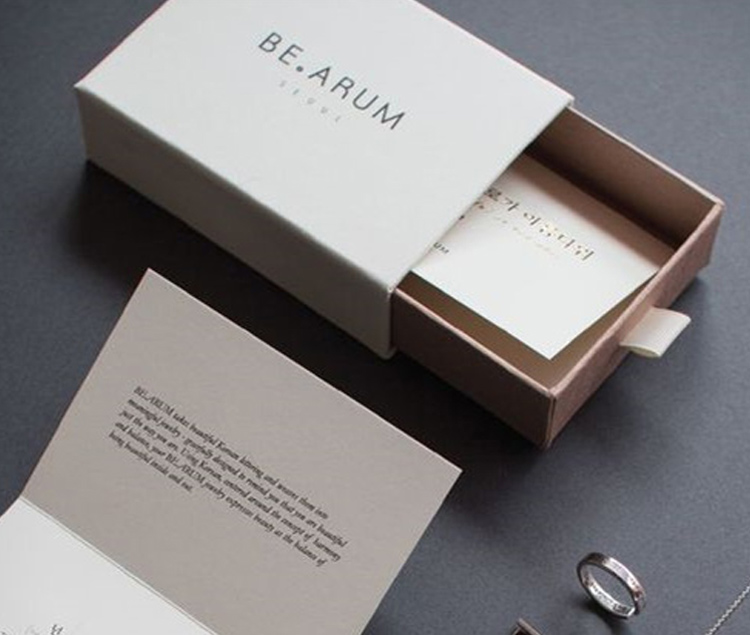 Small Gift Boxe